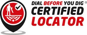 DBYD-Locator-Logo