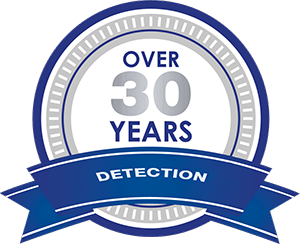 30-years-detection